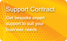Support Contract